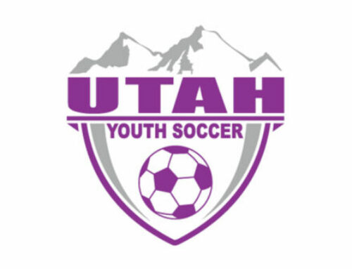 UYSA Statement re: Spring 2020 Season