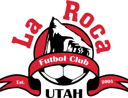 La Roca Uniform FAQs