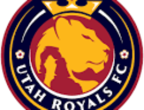Sep 6 La Roca Night at Utah Royals