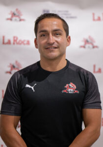 Felipe Diaz