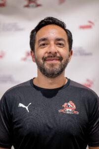 Armando Uribe