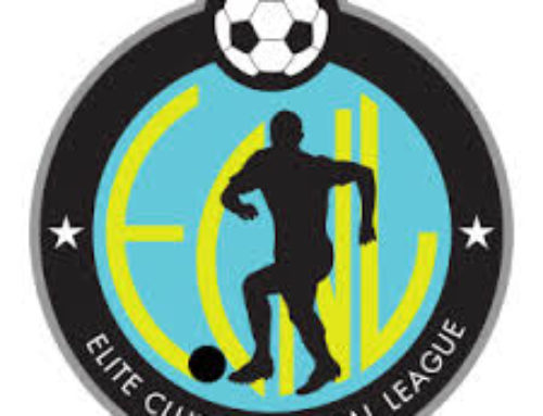ECNL Boys Tryouts Announced