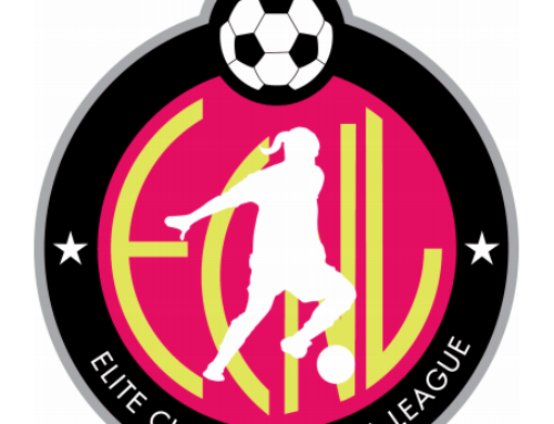 ECNL Girls Tryouts Announced