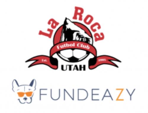 Fundeazy Partnership Makes Soccer Affordable