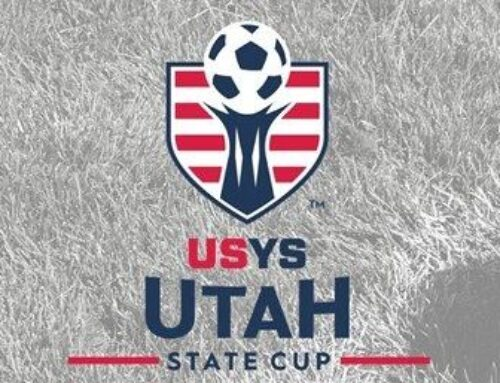 8 Teams Head to Fall State Cup