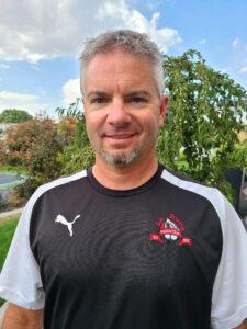 Gary Nell