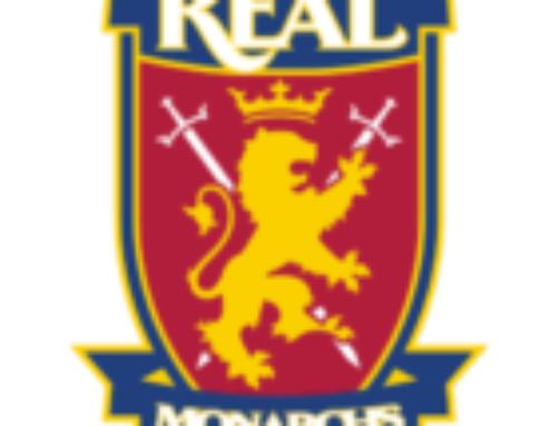 May 14 La Roca Night at Real Monarchs
