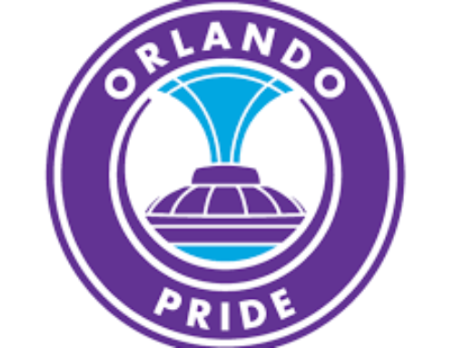 Mikayla Colohan drafted by Orlando Pride