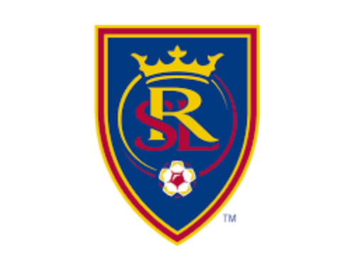 Former La Roca keeper Jeff Dewsnup signs with RSL