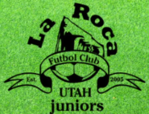 La Roca Juniors Accepting New Players